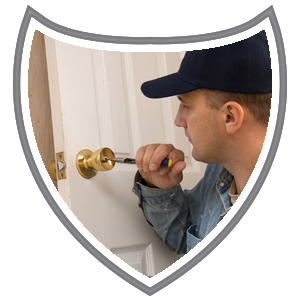 Metro Master Locksmith Arlington, VA 703-586-9668